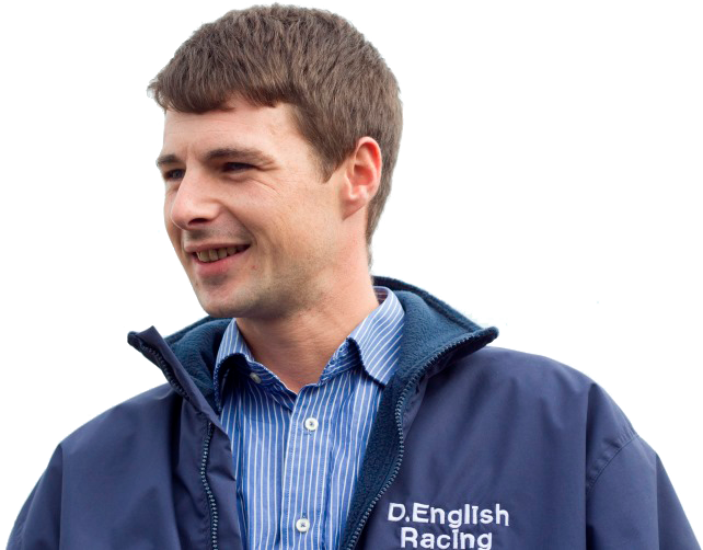 Damien-English-Racehorse-Trainer-Ireland
