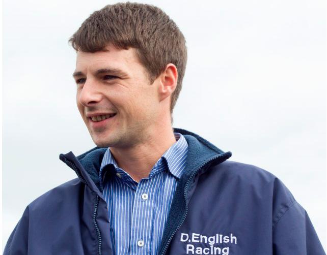 Damien-English-Racehorse-Trainer-Ireland