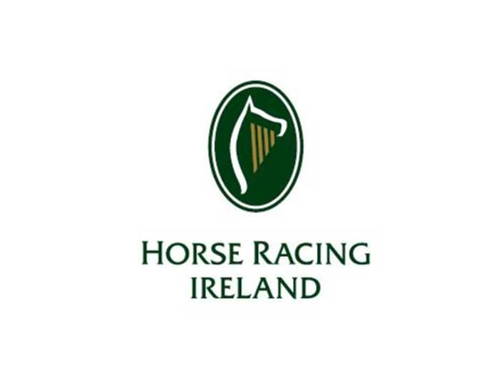 HRI-Logo-white BG