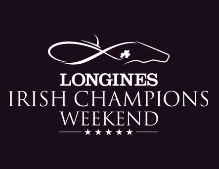 Irish-Champions-Weekend-Lepoardstown